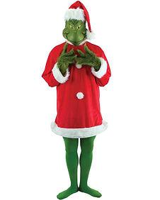grinch costume.jpg