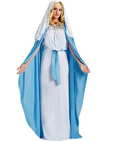 mary costume.jpg