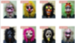 new masks.png
