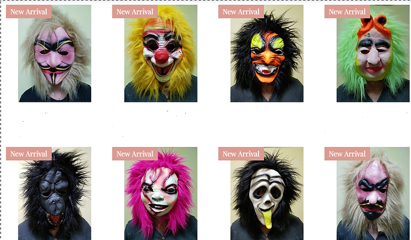 new masks.png