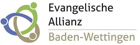 EA_BadenWettingen_Logo_4farb_rechts-e141