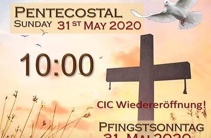 pentecostal1.jfif