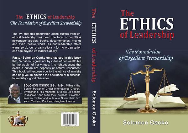 BOOK_ethicsFin2.jpg