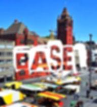 bASEL1.jpg