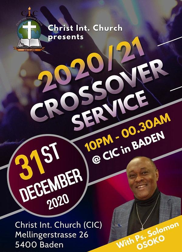 Crossover 20_21FIN.jfif