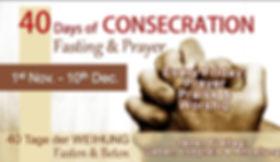 40daysConcecration.jpg