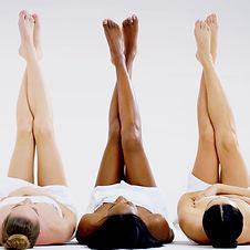 gehele benen harsen (1).jpg