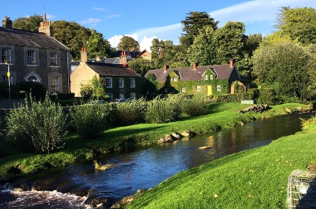 Things to do in Rostrevor