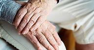 older hands.jpg