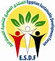 esdf_logo.jpg
