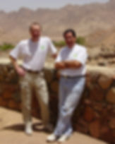 2004 Francis&Samy.jpg