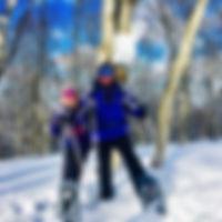 snowshoe2.jpg