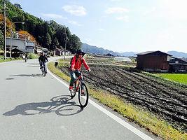 bike tour2.jpg