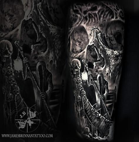 skullferry.jpg