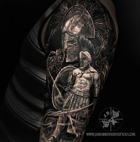 romanwarrior.jpg