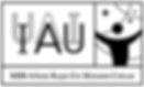 IAU_100.png