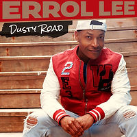 ErrolLee-DustyRoad.jpg