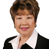 Michi Olson