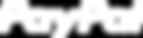 Paypal-logo-white.svg1_.png