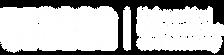 logos-umm-01.png