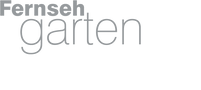 fernsehgarten-grey-100~760x340.png