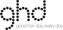 ghd-logo-claim-300x146.png