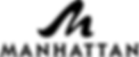 Manhattan_Cosmetics-logo-95F892DF31-seek