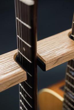 Guitarsbytheway4.jpg