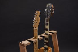 Guitarsbytheway41.jpg
