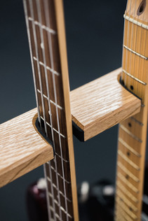 Guitarsbytheway3.jpg