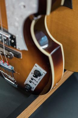 Guitarsbytheway66.jpg
