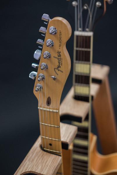 Guitarsbytheway39.jpg