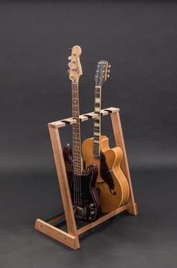Guitarsbytheway47.jpg