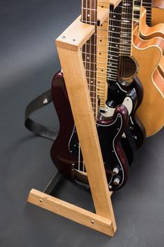Guitarsbytheway9.jpg