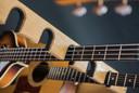 Guitarsbytheway64.jpg