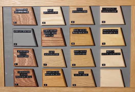 Wood-samples.jpg