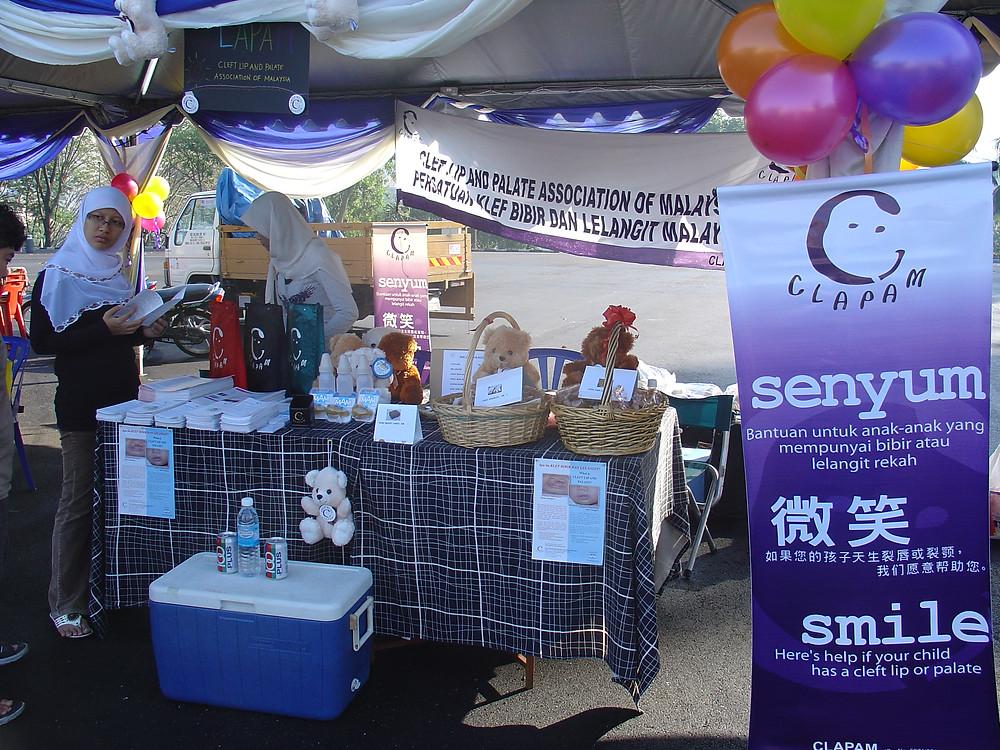 UiTM Sunshine Carnival 08-1.JPG