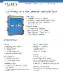 220x250 PAC-Spec-Sheet.jpg