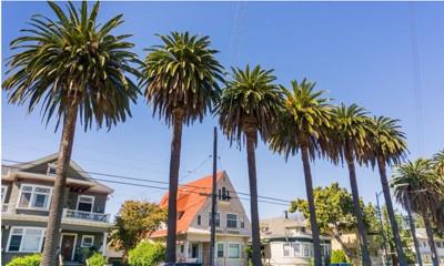 California's Latest Demand-Side Emergency Plan Draws Criticism