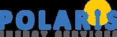 Polaris_4c_Logo._72dpi.png