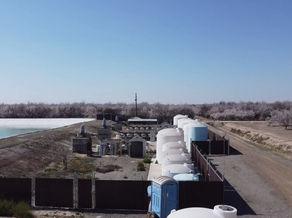 California Energy Commission Awards Polaris $2.9 Million for Grid Responsive Irrigation Automation