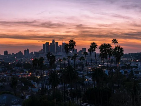 Racing to Secure California's Grid Against Summer Blackouts