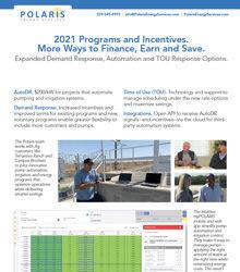 220x250-2021-Programs.jpg