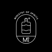 Ministry Of Spirits