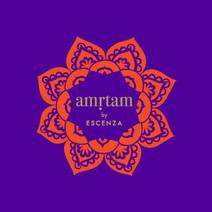 Amrtam