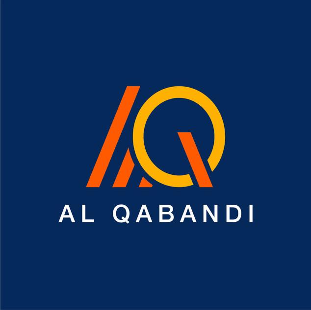 Al Qabandi