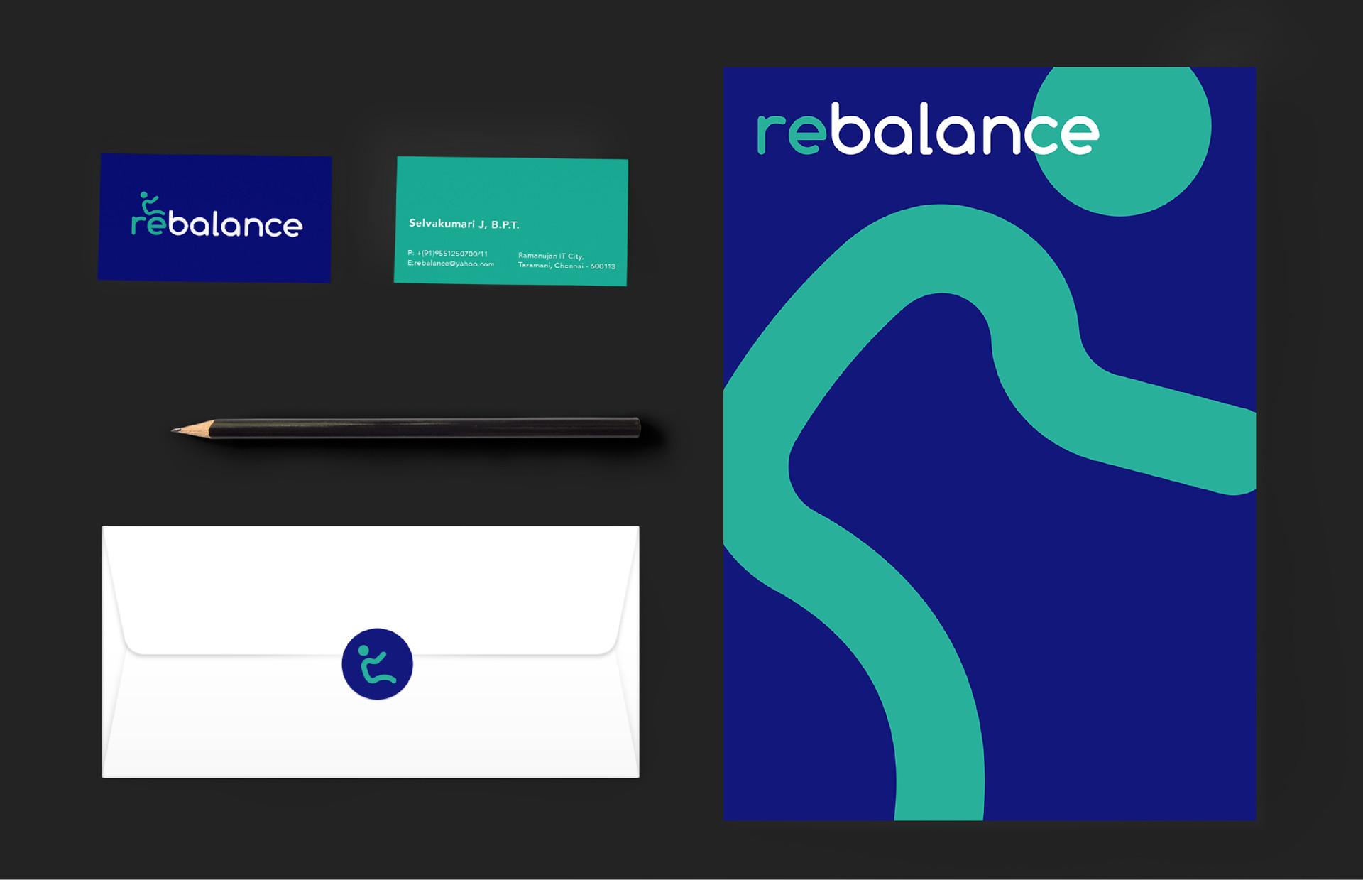 Branding Collaterals
