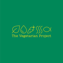 The Vegetarian Project