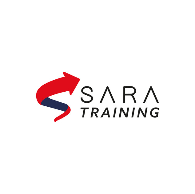 Sara Training
