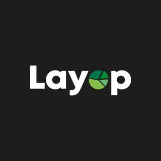 Layop-Logo-10.jpg